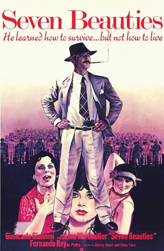 MoviePoster.png